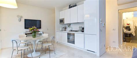 appartamenti moderni di lusso moderno appartamento di lusso a marittima lionard