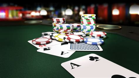How To Make Money In Online Poker - is it safe to play poker online