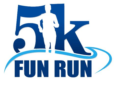 To 5k Run by The Country S Best 5k And Running Race Company