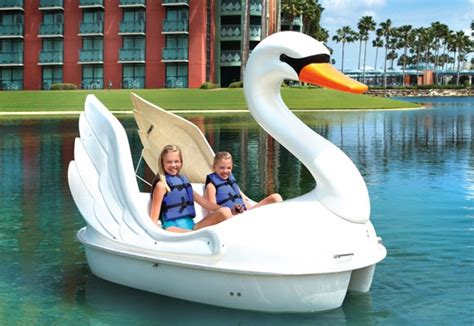 swan boats at disney world 52 best images about pta convention on pinterest walt