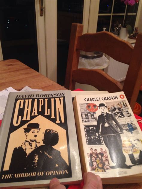 my father the charlie historian charlie chaplin club my father the charlie historian charlie chaplin club