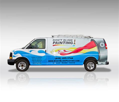 vehicle wrap templates truck wrap template