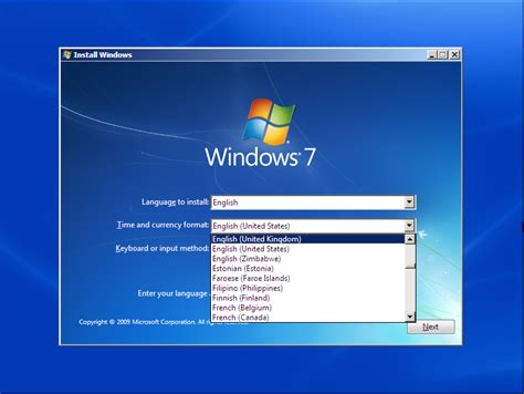 windows 7 professionelle oa latam herunterladen iso