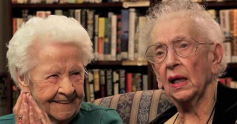 wait til you hear this one humorous essays books she asks 100 year best friend what s a selfie