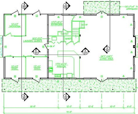 pole house designs pole barn floor plans with living space joy studio design gallery best design