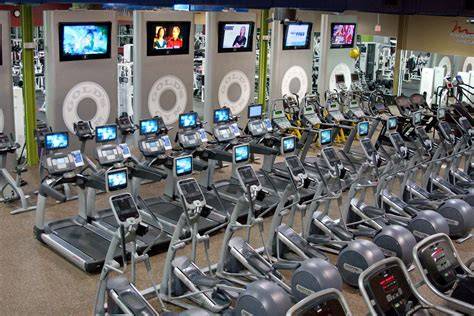room cardio ultimate fitness state of the health and fitness