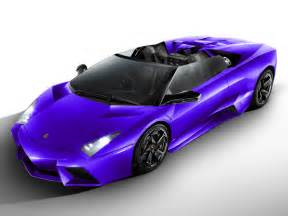 Lamborghini Purple Purple Lamborghini Car Pictures Images 226 Cool