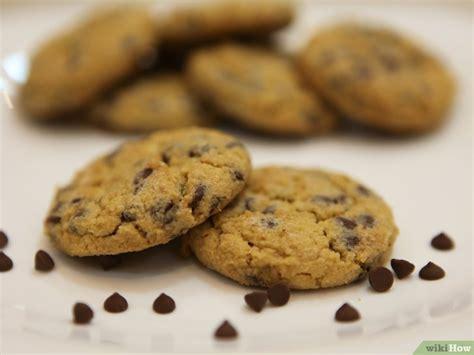 fatti in casa come vendere biscotti fatti in casa 5 passaggi