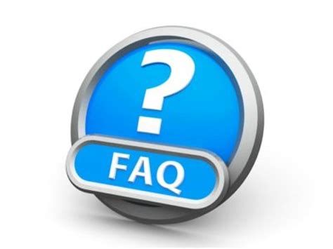 frequently asked questions when buying a house frequently asked questions faq s flying homes