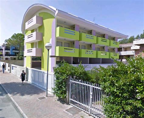 bibione appartamenti con piscina residence bright star bibione appartamenti piscina3