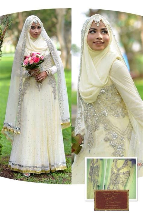 Gamis Bridail Mix Songket 385 best images about moroccan muslim brides