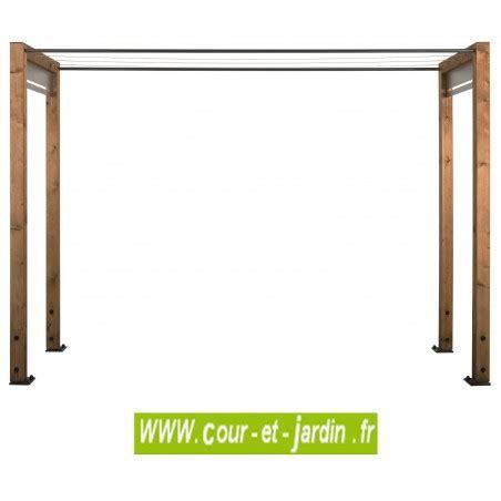 Fabriquer Un étendoir à Linge Extérieur by Etendoir Linge Exterieur Bois Maison Design Apsip