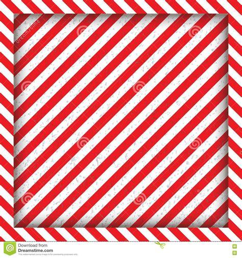 imagenes 3d lineas blancas l 237 neas geom 233 tricas abstractas con las rayas negras y rojas