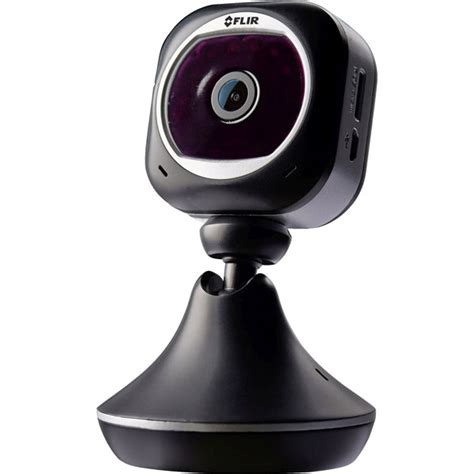 flir fxv101 h hd home security rapid
