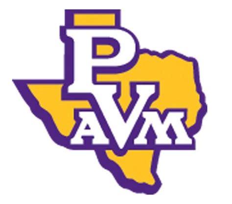 Prairie View A M Mba by Prairie View A M Pvamu