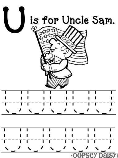 free letter u tracing sheet coloring pages free coloring pages of letter e tracing sheet