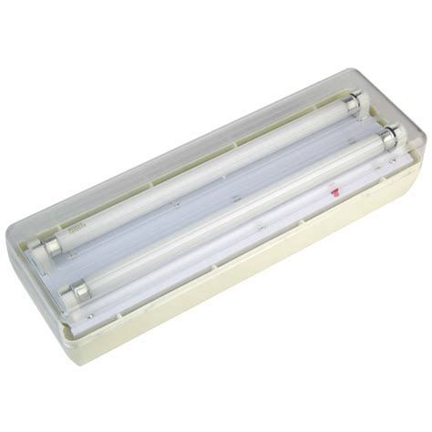 ceiling emergency light emergency light ceiling 171 ceiling systems
