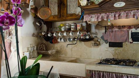 lavelli da cucina in pietra lavelli cucina in pietra pietre di rapolano