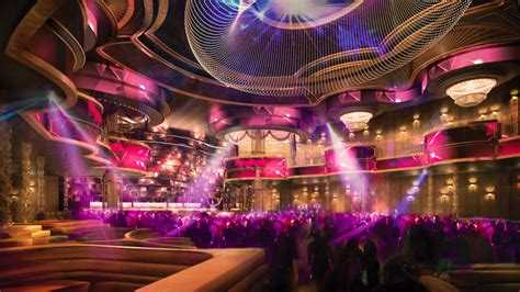 omnia san diego plans grand opening discotech the 1