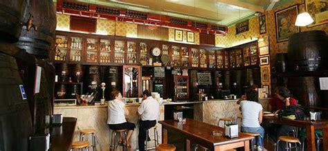 restaurante casa monta a valencia restaurants of the year in valencia 183 nest hostels valencia