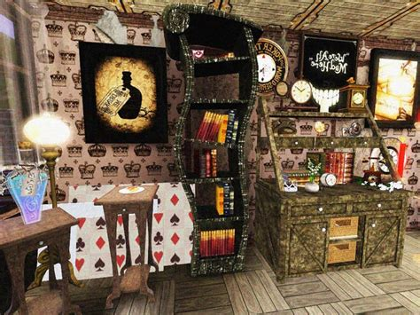alice in wonderland bedroom decor alice in wonderland bedroom decor home design