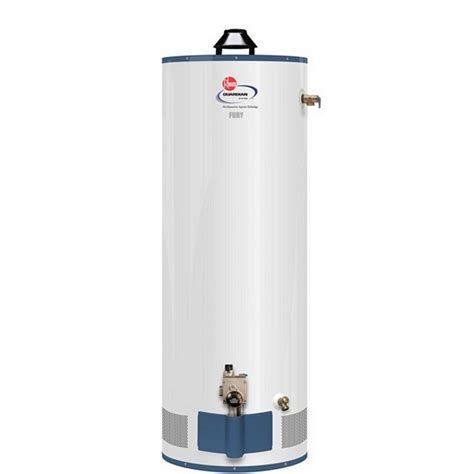 product overview water heater gas products