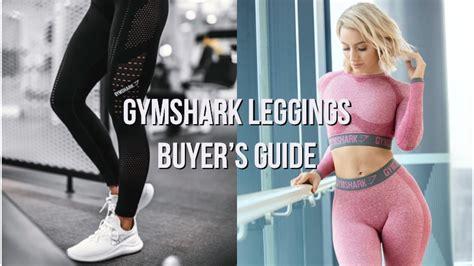 gymshark discount code coupons top november