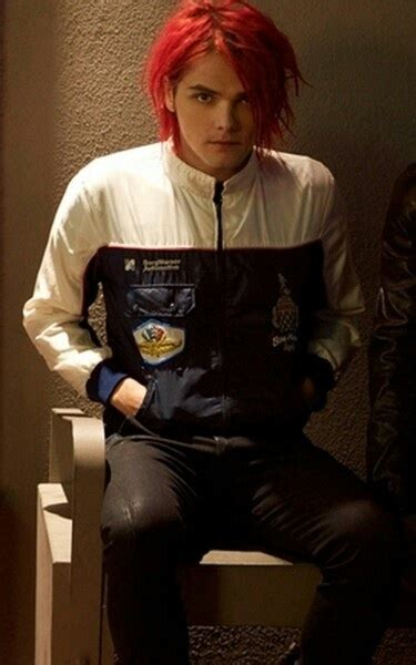 Hoodie Mcr My Chemical Killjoy 1 967 best my chemical images on bands