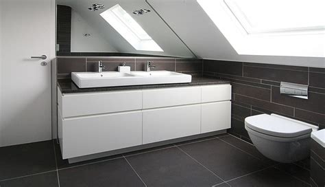 schwarzes badezimmer das ideen verziert badezimmer archive schreinerei berghausen