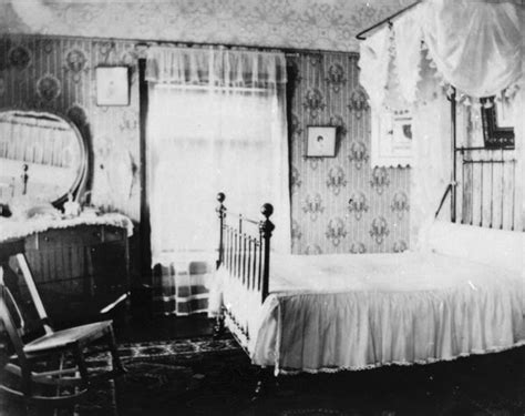 early 2 bed wichita photos