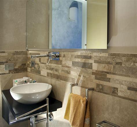 piastrelle finta roccia pavimenti in finta pietra per interni