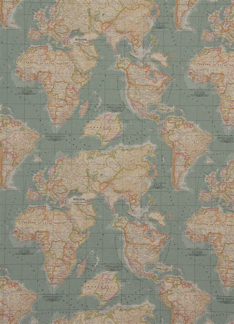 fabric pattern map popular 194 list map fabric