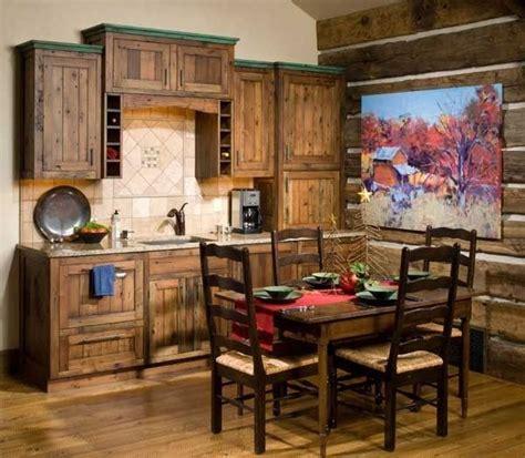 western kitchen ideas western rustic kitchen cabinets western home decor ideas in 22 pics westerns western