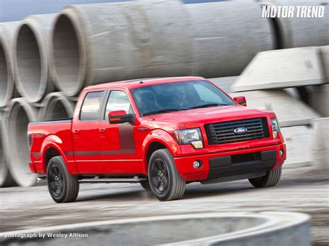 how to work on cars 2012 ford f150 spare parts catalogs ford f 150 1339px image 7