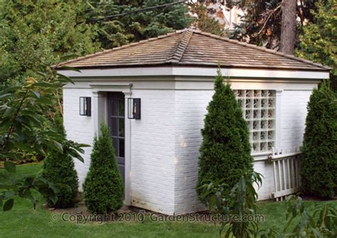 start  website business plastic garden storage sheds uk