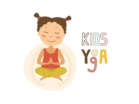 imagenes de niños haciendo yoga 5 posturas de yoga para reducir el estr 233 s y la ansiedad en