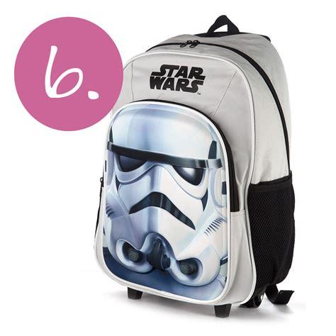 stormtrooper backpack stormtrooper backpack s of kensington