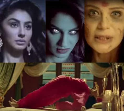 vivek dahiya drama list kavach kali shaktiyon se five reasons to watch out for