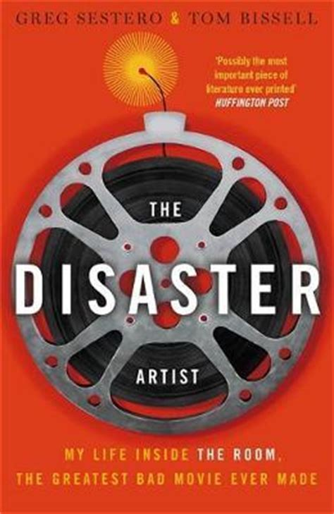 the disaster artist my inside the room the greatest bad made books autobiography arts entertainment e books directory is