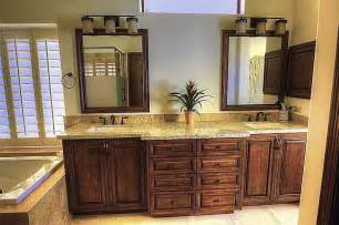 remodel bathroom cabinets 187 bathroom remodeling gallerykitchen and bathroom design