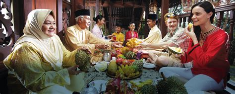 Find Malaysia Tourism Malaysia