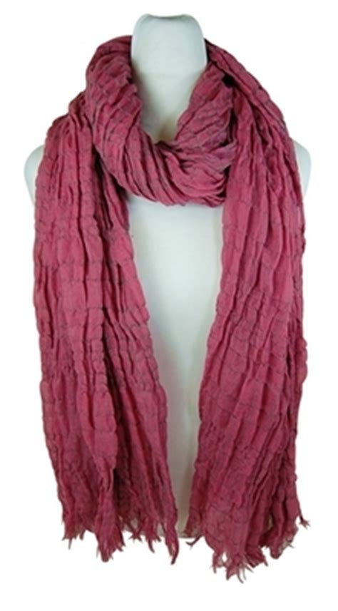 wholesale solid color scarves dnmc los angeles
