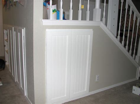 under stairs cabinet ideas design ideas looking for clutter solutions in living room