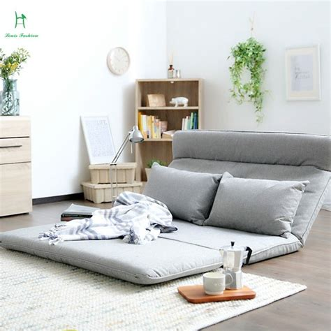 Tatami Sofa Bed Tatami Sofa Simple Anese Tatami Folding Sofa Bed Lazy