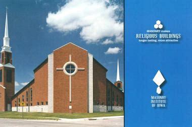 st paul lutheran church fort dodge iowa awards allers associates architects pc fort dodge iowa