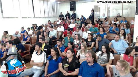 web rdio cidade cruz altars c 226 mara de vereadores rejeita den 250 ncias contra o prefeito
