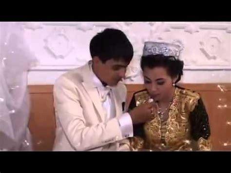 uzbek chimildiq kelin va kuyov sirlari wikibitme chimildiq videolike
