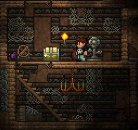 sailfish boots terraria how to get the frostspark boots in terraria 12 steps