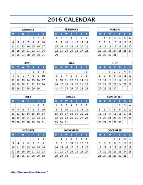 planner template 2015 delli beriberi co