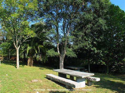 imagenes jardines y parques fotos de parque do loureiro parques y jardines